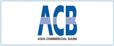 Ngân Hàng Ngân Hàng TMCP Á Châu (ACB)