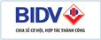 Ngân Hàng Ngân Hàng TMCP Đầu Tư và Phát triển Việt Nam (BIDV)
