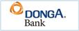 Ngân Hàng Ngân Hàng TMCP Đông Á (DongA Bank)