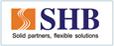 Ngân Hàng Ngân Hàng TMCP Sài gòn – Hà nội (SHB)