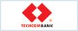Ngân Hàng Ngân Hàng TMCP Kỹ thương Việt Nam (TECHCOMBANK)