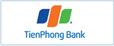 Ngân Hàng Ngân Hàng TMCP Tiên Phong (TienPhong Bank)