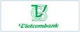 Thẻ tín dụng Vietcombank JCB