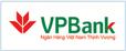 Ngân Hàng Ngân Hàng TMCP Việt Nam Thịnh vượng (VPBank)