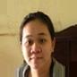 Bà Phạm Kim Ngân
