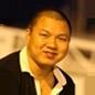 Anh Đặng Tấn Trung