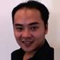 Ông Nguyễn Huy Tuấn