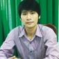 Ông Nguyễn Tuấn Uyên