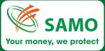 Samo Việt Nam