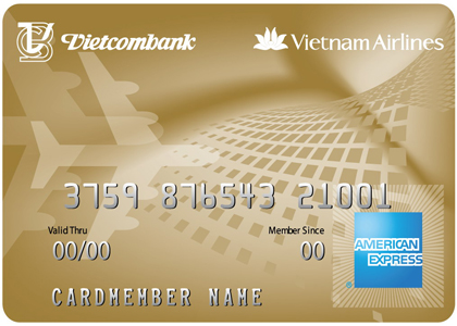 vietcombank-the-tin-dung-airline
