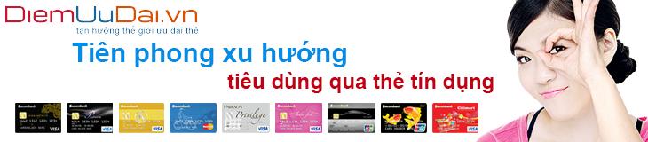 Giới thiệu diemuudai.vn