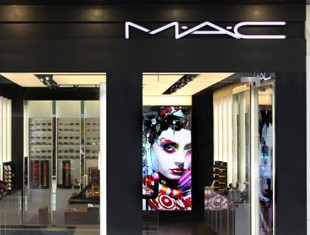 MAC-shop-diemuudai.vn