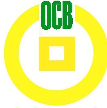 OCB_mien_phi_giao_dich_ATM