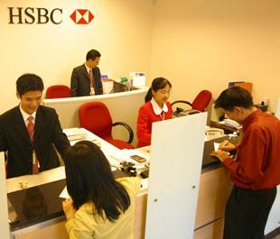 chu-the-tin-dung-nhan-uu-dai-HSBC