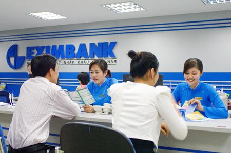 eximbank-uu-dai-cho-chu-the