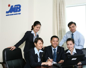 mb-bank-khuyen-mai