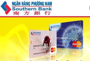 southernbank_nguyenkim