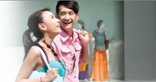 thoa_suc_mua_sam_cung_acb_visa