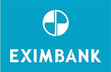 Ưu đãi khuyến mãi eximbank