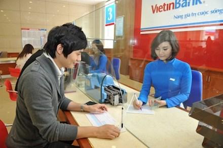 vietinbank-uu-dai-lon-cho-chu-the