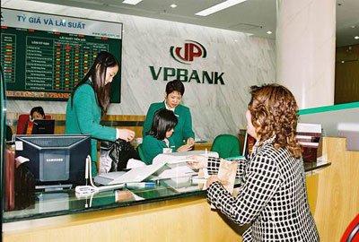 vpbank_uu_dai_cuoi_nam