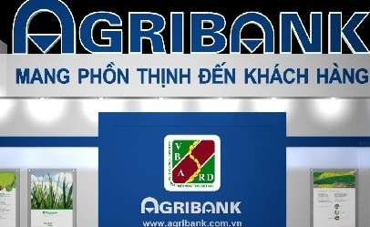 Agribank-lam-the-tin-dung-diemuudai.vn