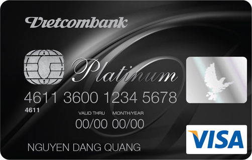 diem_uu_dai_cho_Vietcombank_visa_platium
