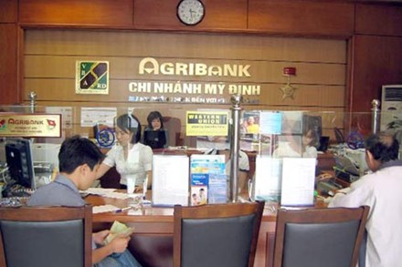 agribank-the-atm-diemuudai.vn