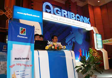 agribank-the-atm