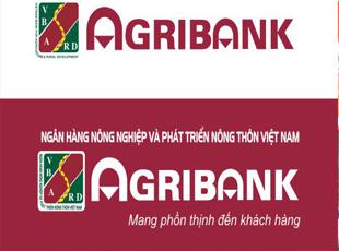 Danh sách ngân hàng liên kết với Agribank