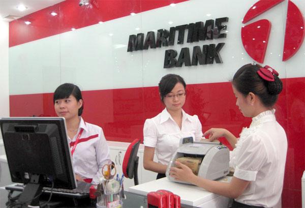 maritimebank-uu-dai-lon