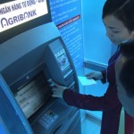 the-atm-agribank