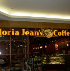 Khuyến mãi tại Gloria Jean's Coffee
