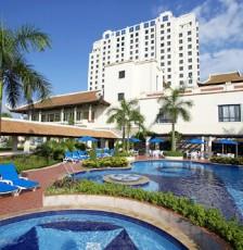 khuyến mãi tại Khách sạn Fortuna Hà Nội