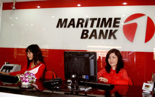 Diemuudai.vn-maritimebank-ho-so-lam-the-tin-dung