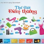 chuong-trinh-the-gioi-diem-thuong-danh-cho-the-tin-dung-sacombank