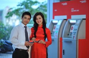 dac-quyen-uu-dai-maritimebank-first-class-banking-fcb