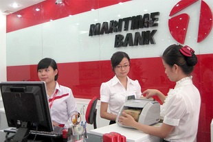 dieu-kien-mo-the-tin-dung-maritimebank-platinum