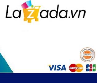 lazada-giam-gia-voi-the-martercard-trong-chuong-trinh-mastercard-monday