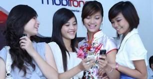 Mobifone khuyến mãi đặc biệt cho khách hàng BacA Bank khi thanh toán cước