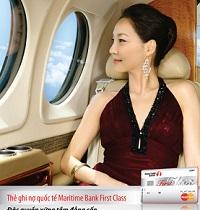 so-sanh-cac-loai-the-ghi-no-quoc-te-Maritime-Bank-MasterCard