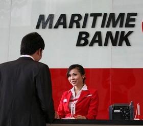tien-ich-cua-the-ghi-no-noi-dia-maritimebank-m1-va-m-money