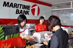 uu-dai-dac-quyen-danh-cho-maritime-first-class-banking