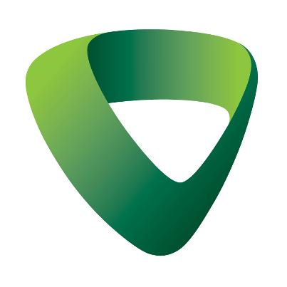 vietcombank ưu đãi thẻ tín dụng ghi nợ nhân dịp 50 năm