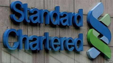 Standard Chartered-tinh-nang-cua-the