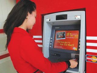 dùng thẻ tín dụng hiệu quả