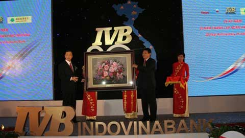 indovina-bank-diemuudai.vn