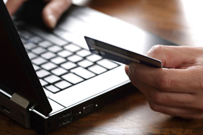 Cách kiểm tra số dư tài khoản Agribank, Vietinbank, … trên cây ATM