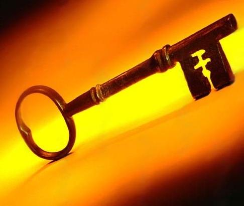 Quên mật khẩu Ngân Hàng Trực Tuyến Phải của HSBC Phải Làm Thế Nào ?