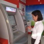 rut-tien-atm-maritimebank